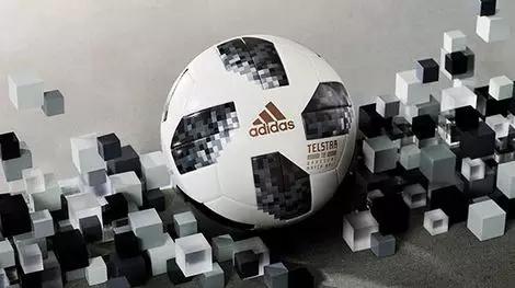 football-fw17-omb-telstar18-fc_184477_tcm221-264304.webp.jpg
