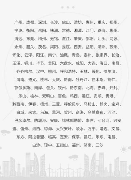 641.webp_副本.jpg