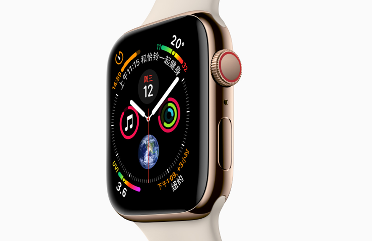Apple Watch Series 4-.png