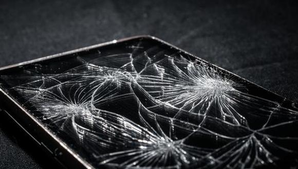 英国人每年花巨额维修手机 更偏爱坚固耐用机型