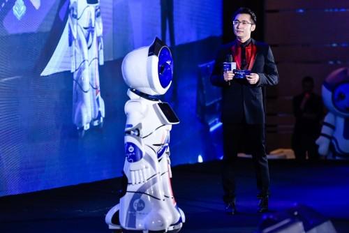 连续八年举办中国SEO排行榜大会