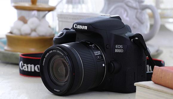 佳能EOS 800D.jpg