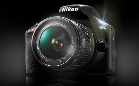 尼康D3500.jpg