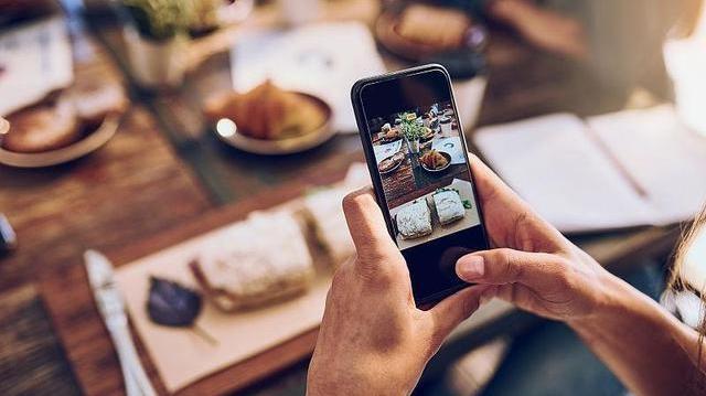 手机头部品牌之变:vivo成立新品牌iQOO走高端路线