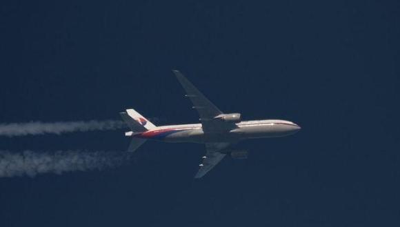 终于!加拿大、美国停飞波音737 MAX系列