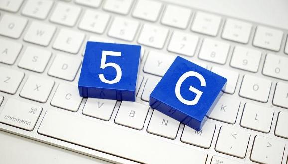 5G还没普及!美国已开始启动6G研发