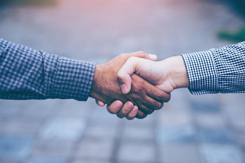 握手言和!蘋果與高通正式和解:終止全球所有訴訟