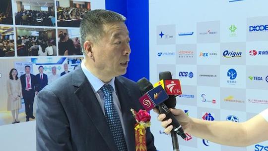 首届国际贸易吉利彩票服务博览会在广州举办