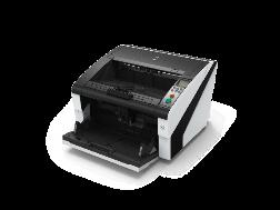 富士通推出最新旗舰型生产级扫描仪:fi-7900和fi-7800