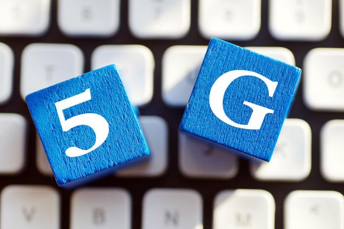 全球首位!华为获46个5G合同 5G基站发货量超10万