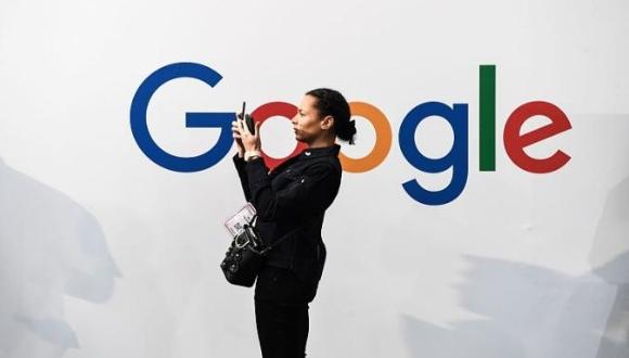 硅谷企業年薪公布:谷歌24. 7 萬美元 亞馬遜2.9萬美元