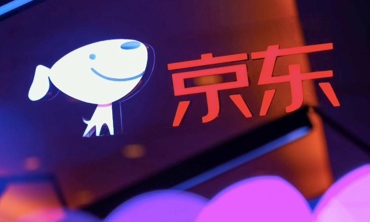 2019华人财富排行_揭秘微博用户增长的背后