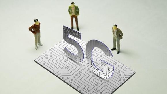 全球各国5G资费套餐出炉!网友:我还是用4G吧