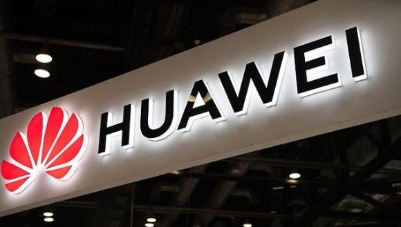 华为5G基站已发货20多万个,占全球三分之二