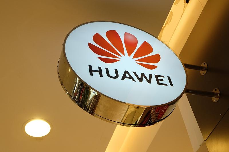 Interbrand全球品牌百强:华为再成唯一上榜中国品牌